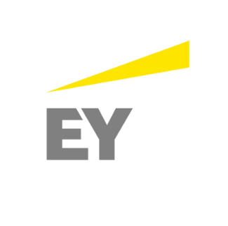 Britive Partners - EY Logo 03
