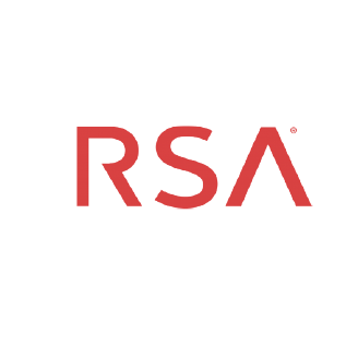 Britive Partners - RSA Logo 02
