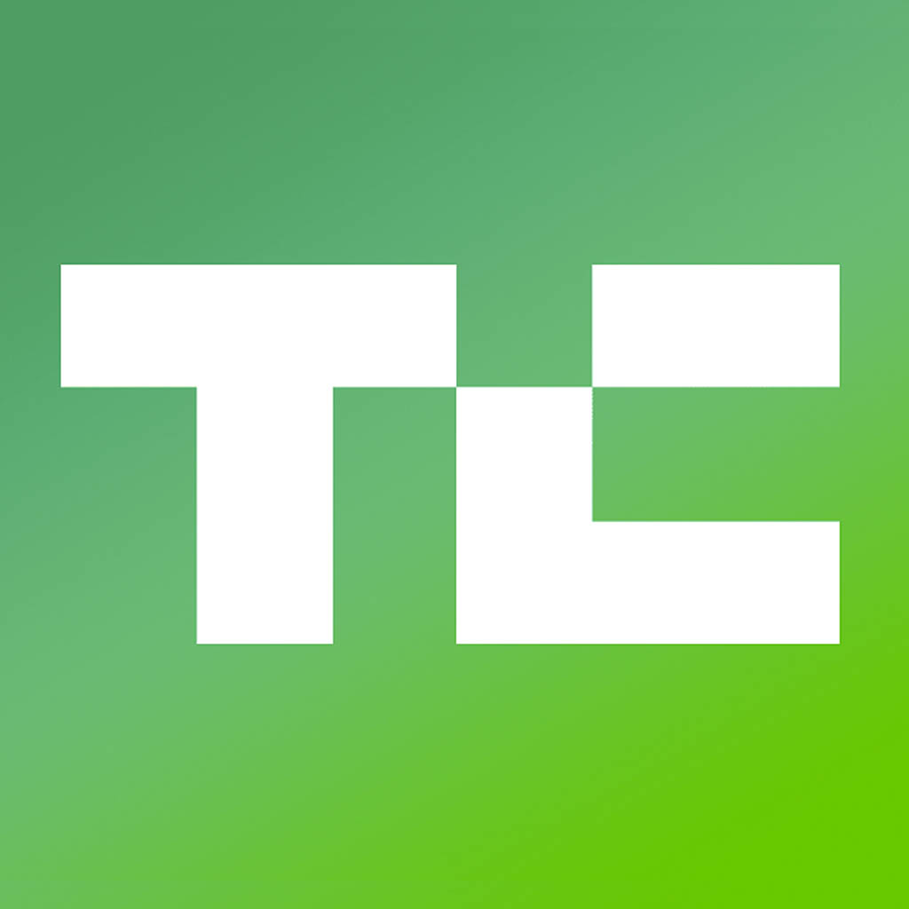 Britive TechCrunch News 1024x1024